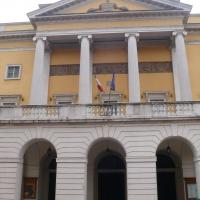 Teatro Municipale di Piacenza 1 - RatMan1234 - Piacenza (PC)