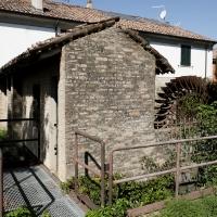 Project 010917 4792 - Gppaless - Rivergaro (PC)