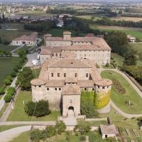 DJI 0966b - Moravisione - Agazzano (PC)