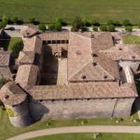 DJI 0960b - Moravisione - Agazzano (PC)