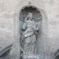 immagine da Ex chiesa del Carmine