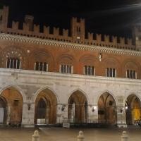 Palazzo Comunale di Piacenza - Margherito1 - Piacenza (PC)