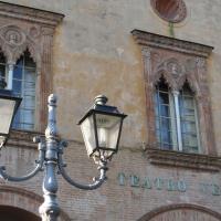 034007301 teatro verdi-busseto - Barbaradel - Busseto (PR)