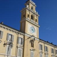 034027623 palazzo governatore parma - Barbaradel - Parma (PR)