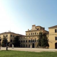 Palazzo Ducale a settembre - YouPercussion - Parma (PR)