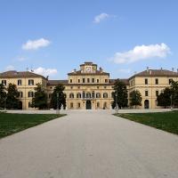 Palazzo Ducale - Parma - Angela Rosaria - Parma (PR)