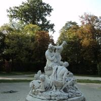 Parcooo - YouPercussion - Parma (PR)