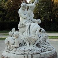 Parco3 - YouPercussion - Parma (PR)