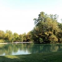 Parco1 - YouPercussion - Parma (PR)