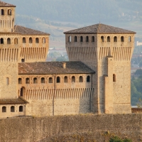 0340181415 torrechiara 2 - Marco Tommesani - Langhirano (PR)