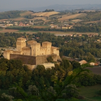 0340181415 torrechiara 4 - Marco Tommesani - Langhirano (PR)