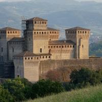 0340181415 torrechiara 1 - Marco Tommesani - Langhirano (PR)