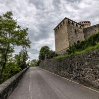 Torrechiara2 - Andrea Parisi - Langhirano (PR)