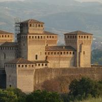 0340181415 torrechiara 3 - Marco Tommesani - Langhirano (PR)