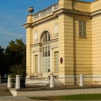 Casino Petitot - Luca Fornasari - Parma (PR)