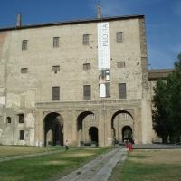 Museo Archeologico Nazionale di Parma - Marcogiulio - Parma (PR)