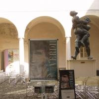 immagine di Palazzo Cusani