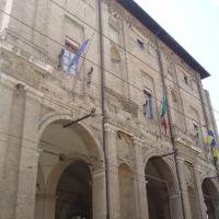 Palazzo del Comune di Parma - 2 - Marcogiulio - Parma (PR)