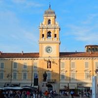 Palazzo del governatore 06 - Luca Fornasari - Parma (PR)