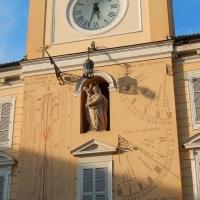 Palazzo del governatore 02 - Luca Fornasari - Parma (PR)