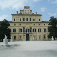 Palazzo Ducale di Parma - 2 - Marcogiulio - Parma (PR)
