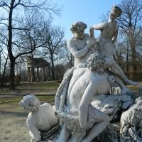 Parma classica - Elena Mattioli - Parma (PR)