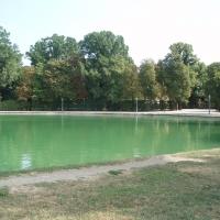 Vasca Parco Ducale di Parma - 3 - Marcogiulio - Parma (PR)