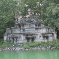 Monumento parco ducale di Parma - 2 - Marcogiulio - Parma (PR)