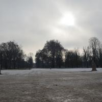 Parco ducale a Parma - Paperkat - Parma (PR)