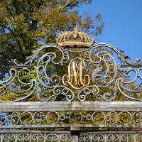 Parco ducale ingresso via kennedy - Lataty74 - Parma (PR)
