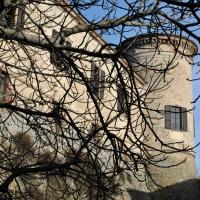 Castello di scipione - Lataty74 - Salsomaggiore Terme (PR)