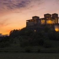 CastelloTorrechiara4 - Nicola Bisi - Langhirano (PR)