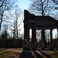 Tempietto d'Arcadia - Virginiasicuri - Parma (PR)