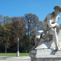 ID 034027624 ParcoDucale Vertumno - Manuparma - Parma (PR)