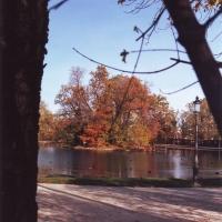 ID 034027624 ParcoDucale peschiera - Manuparma - Parma (PR)