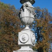 ID 034027624 ParcoDucale vaso - Manuparma - Parma (PR)