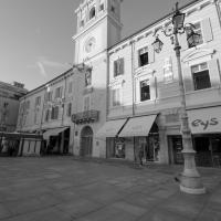 Palazzo del Governatore WikiLovesMonuments - Alessandra Pradelli - Parma (PR)