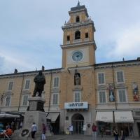 Palazzo del Governatore a Parma - Cristina Guaetta - Parma (PR)