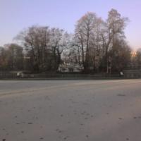 Scorcio del viale del parco ducale - Manuel.frassinetti - Parma (PR)
