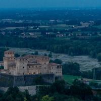 Parma-castle-of-torrechiara - www.bestofcinqueterre.com - Langhirano (PR)