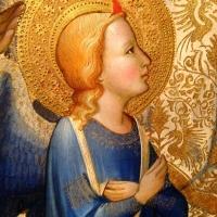 Dettaglio Sala Rinascimento - Waltre manni - Parma (PR)