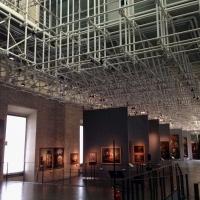 Galleria Nazionale di Parma Sala Barocco - Waltre manni - Parma (PR)