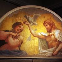 Antonio Allegri detto Correggio Incoronazione della Vergine - Waltre Manni - Parma (PR)