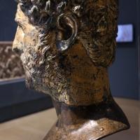 Testa di antonino pio, 138-161 dc ca. (parma, man) 03 - Sailko - Parma (PR)