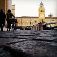 Piazza garibaldiparma - Crusadersupporters - Parma (PR)