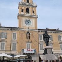 Palazzo del Governatore 1 - Parma - RatMan1234 - Parma (PR)