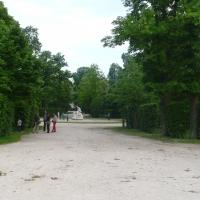 Parco ducale 1 - Parma - RatMan1234 - Parma (PR)