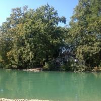 Parco Ducale II - Effepi93 - Parma (PR)