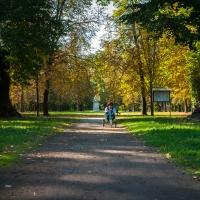 Parco Ducale - Parma - Nadietta90 - Parma (PR)