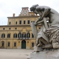 Parmaducale - Ginnypeg - Parma (PR)